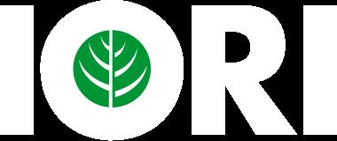 Logotipo Iori 200